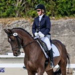 Horses Dressage Bermuda, May 3 2014-11