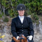Horses Dressage Bermuda, May 3 2014-14