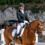 Horses Dressage Bermuda, May 3 2014-21