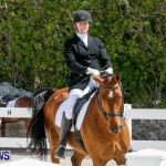 Horses Dressage Bermuda, May 3 2014-26