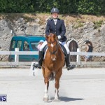 Horses Dressage Bermuda, May 3 2014-29