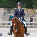 Horses Dressage Bermuda, May 3 2014-30