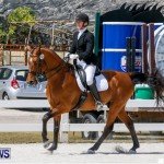 Horses Dressage Bermuda, May 3 2014-31