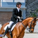Horses Dressage Bermuda, May 3 2014-36