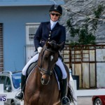 Horses Dressage Bermuda, May 3 2014-4