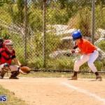 YAO Youth Baseball Bermuda, May 3 2014-13