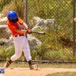 YAO Youth Baseball Bermuda, May 3 2014-14