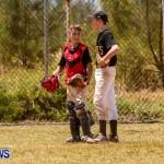 YAO Youth Baseball Bermuda, May 3 2014-19