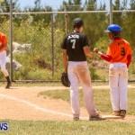 YAO Youth Baseball Bermuda, May 3 2014-20