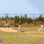 YAO Youth Baseball Bermuda, May 3 2014-21