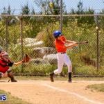 YAO Youth Baseball Bermuda, May 3 2014-22