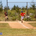 YAO Youth Baseball Bermuda, May 3 2014-26