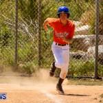 YAO Youth Baseball Bermuda, May 3 2014-27