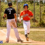 YAO Youth Baseball Bermuda, May 3 2014-28