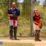 YAO Youth Baseball Bermuda, May 3 2014-30