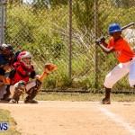 YAO Youth Baseball Bermuda, May 3 2014-31