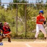 YAO Youth Baseball Bermuda, May 3 2014-34