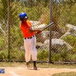 YAO Youth Baseball Bermuda, May 3 2014-35