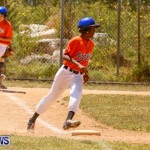YAO Youth Baseball Bermuda, May 3 2014-37