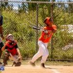 YAO Youth Baseball Bermuda, May 3 2014-39