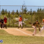 YAO Youth Baseball Bermuda, May 3 2014-4