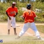 YAO Youth Baseball Bermuda, May 3 2014-44