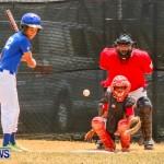 YAO Youth Baseball Bermuda, May 3 2014-48
