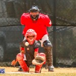 YAO Youth Baseball Bermuda, May 3 2014-49