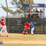 YAO Youth Baseball Bermuda, May 3 2014-50