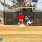 YAO Youth Baseball Bermuda, May 3 2014-52
