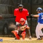 YAO Youth Baseball Bermuda, May 3 2014-53