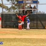 YAO Youth Baseball Bermuda, May 3 2014-54
