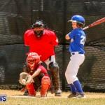 YAO Youth Baseball Bermuda, May 3 2014-58