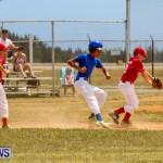YAO Youth Baseball Bermuda, May 3 2014-59