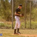 YAO Youth Baseball Bermuda, May 3 2014-6