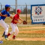 YAO Youth Baseball Bermuda, May 3 2014-60