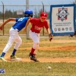 YAO Youth Baseball Bermuda, May 3 2014-61