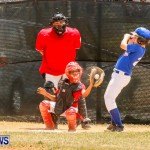 YAO Youth Baseball Bermuda, May 3 2014-63