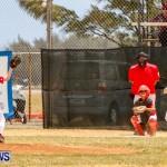 YAO Youth Baseball Bermuda, May 3 2014-65