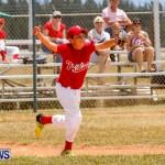 YAO Youth Baseball Bermuda, May 3 2014-67