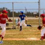 YAO Youth Baseball Bermuda, May 3 2014-68