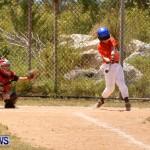 YAO Youth Baseball Bermuda, May 3 2014-7