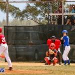 YAO Youth Baseball Bermuda, May 3 2014-71