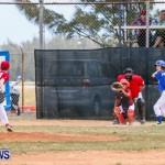 YAO Youth Baseball Bermuda, May 3 2014-73