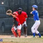 YAO Youth Baseball Bermuda, May 3 2014-74