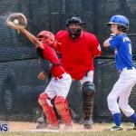YAO Youth Baseball Bermuda, May 3 2014-75