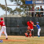 YAO Youth Baseball Bermuda, May 3 2014-76