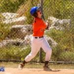 YAO Youth Baseball Bermuda, May 3 2014-8