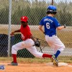 YAO Youth Baseball Bermuda, May 3 2014-81