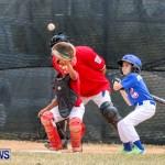 YAO Youth Baseball Bermuda, May 3 2014-82